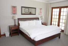 Clivia Cottage - Self Catering Plettenberg Bay