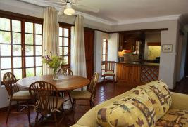 Gazania Cottage - Self Catering Plettenberg Bay