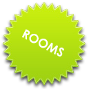 "Green ""rooms"""